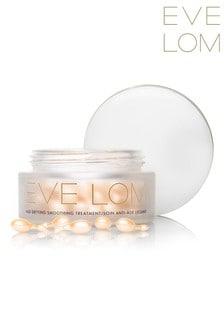 EVE LOM Age Defying Smoothing Treatment (90 Capsules)