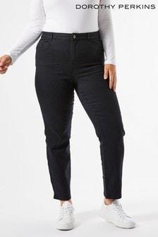 Dorothy Perkins Curve Ellis Slim Jean