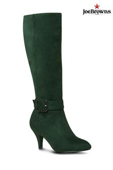 Joe Browns Make Your Move Buckle Boots