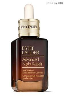 Estée Lauder Advanced Night Repair Serum Synchronized Multi-Recovery Complex 30ml