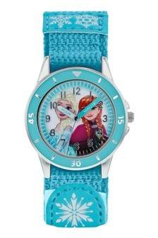 Peers Hardy Kids Fabric Watch