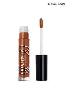Smashbox Halo Glow Lip Gloss