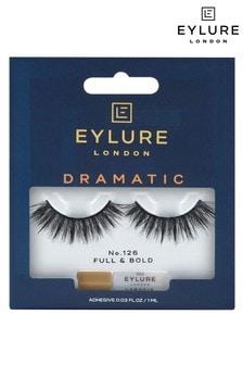Eylure Dramatic No.126 False Lashes