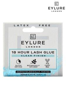 Eylure 18 Hour Lash Glue Latex Free Clear
