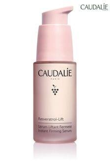 Caudalie Resvératrol Instant Firming Serum 30ml