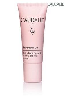 Caudalie Resvératrol Firming Eye-Gel Cream 15ml
