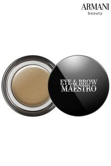Armani Beauty Eye  Brow Maestro