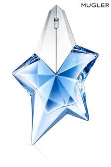 Mugler Angel Eau De Parfum Natural Spray Refillable