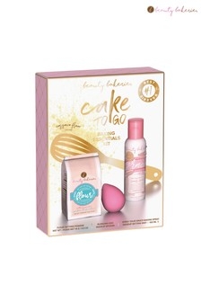 Beauty Bakerie Cake to Go Baking Essential Kit (Worth £42)