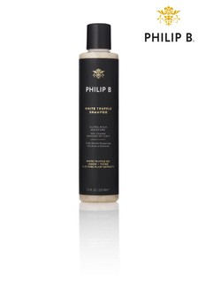 Philip B White Truffle Shampoo 220ml