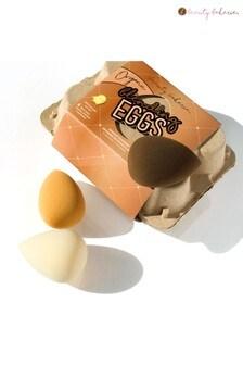 Beauty Bakerie Organic Blending Eggs