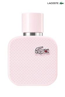 Lacoste L.12.12 Rose Eau de Parfum