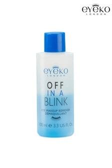 Eyeko Off In A Blink Biphasic Eye Makeup Remover