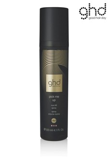 ghd Pick Me Up Root Lift Spray 120ml