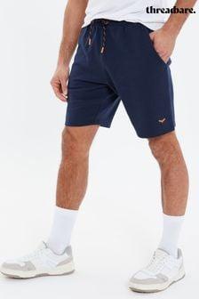Threadbare Bergamot Sweat Shorts