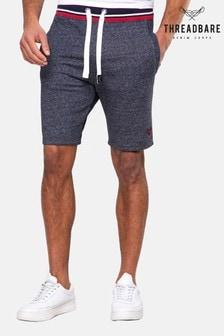 Threadbare Perry Sweat Shorts