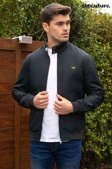 Threadbare Rothbury Harrington Jacket