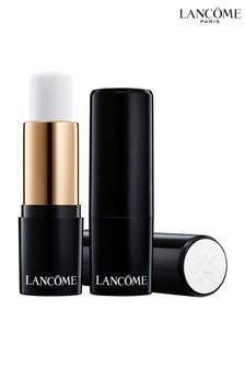 Lancôme Teint Idole Ultra Wear Foundation Stick Blur