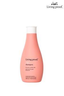 Living Proof Curl Shampoo 355ml