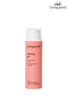 Living Proof Curl Defining Gel 148ml