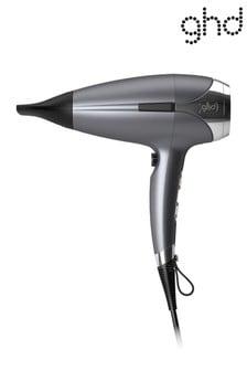 ghd Helios Hair Dryer 20th Anniversary Edition