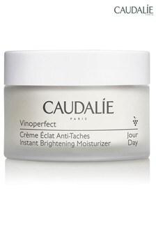 Caudalie Vinoperfect Instant Brightening Moisturiser 50ml