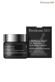 Perricone MD Cold Plasma Plus+ The Intensive Hydrating Complex 59ml