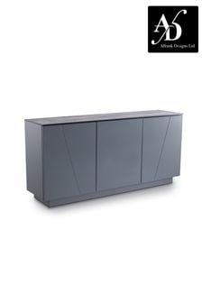 Alfrank Bari Sideboard