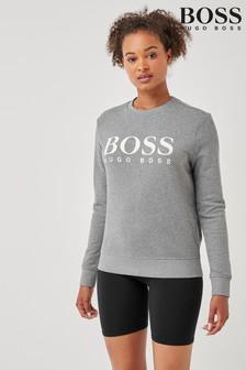 BOSS Elaboss Active T-Shirt