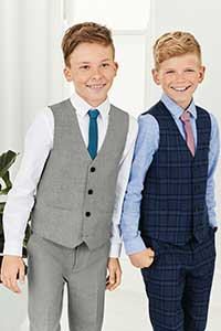 suits party boys clothing next australia