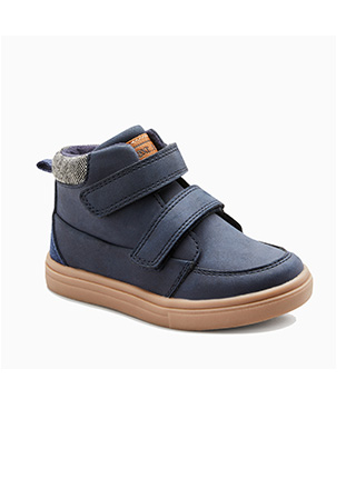 945c4460daa Shop Boys  Footwear Now