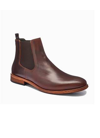 Shop Men's Boots Now