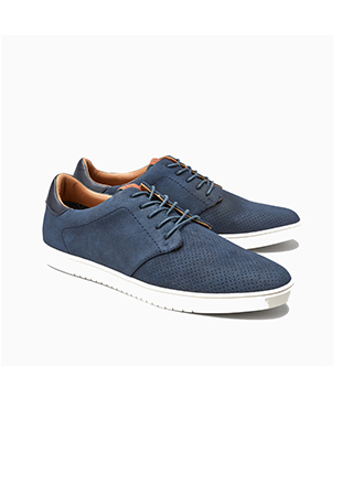 Shop Men's Footwear Now