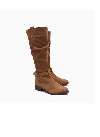 Shop Women's Boots Now